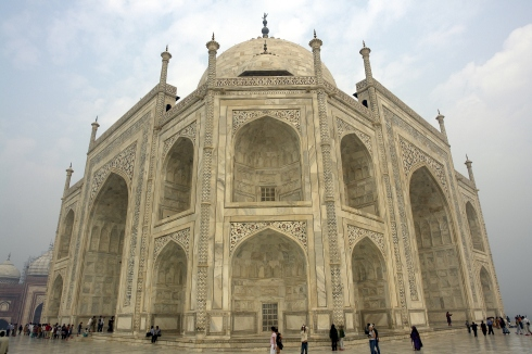 Taj_Mahal,_side_view