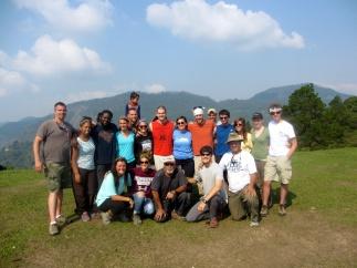 the team :)